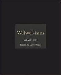 Weiwei-isms