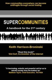 Supercommunities