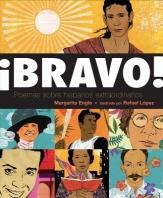 Bravo! (Spanish Language Edition)
