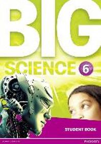 Big Science. 6(Student Book)