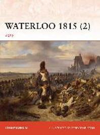 Waterloo 1815 (2)