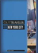 The Out Traveler