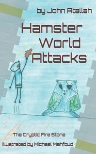 Hamster World Attacks