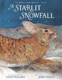 A Starlit Snowfall