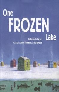 One Frozen Lake