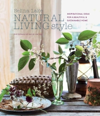 Natural Living Style