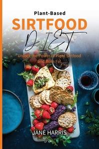 Plant-Based Sirtfood Diet