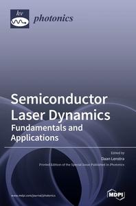 Semiconductor Laser Dynamics