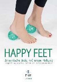 Happy Feet - dynamische Basis, muehelose Haltung
