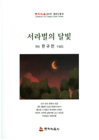 서라벌의 달빛