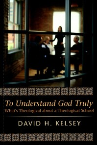 To Understand God Truly