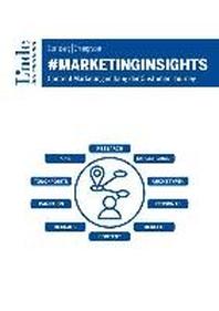 #marketinginsights