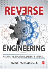 Reverse Engineering  Mechanisms, Structures, Systems & Materials