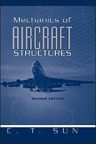 Mechanics of Aircraft Structures