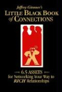 The Little Black Book of Connections