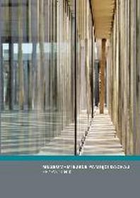 Muzeum - Miejsce Pamieci Dachau