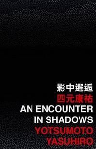 An Encounter in Shadows