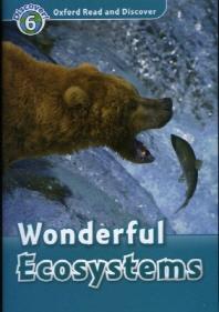 Wonderful Ecosystems