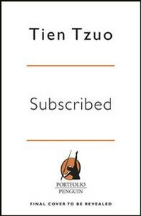 Subscribed