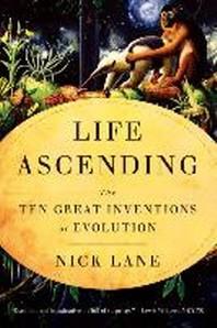 Life Ascending