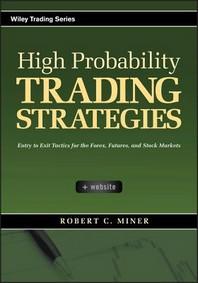 Trading Strategies + Ws