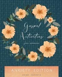 Gospel Activities for Women
