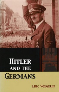 Hitler and the Germans, 1