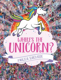 Where's the Unicorn?, 1