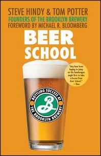 Beer School P