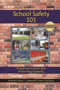 School Safety 101