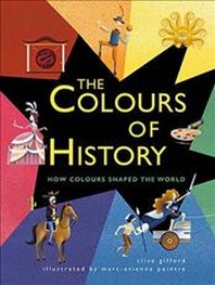 The Colour Of History /Anglais