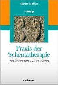 Praxis der Schematherapie