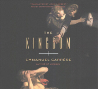 The Kingdom Lib/E