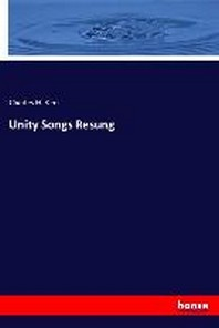 Unity Songs Resung