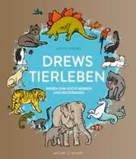 Drews Tierleben