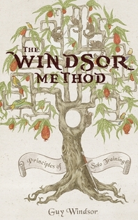 The Windsor Method