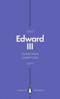 Edward III (Penguin Monarchs)