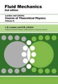 Fluid Mechanics, Vol. 6