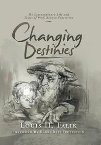 Changing Destinies