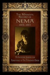 The Magickal Record of Nema