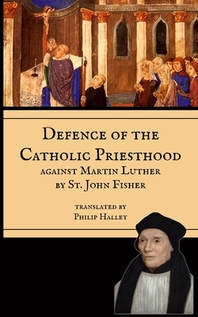 Defence of the Priesthood