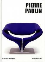 Assouline Memoirs : Pierre Paulin