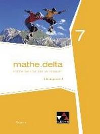 mathe.delta Bayern LB 7