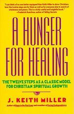 A Hunger for Healing