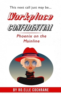 Workplace Confidential