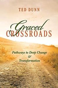 Graced Crossroads