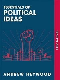 Essentials of Political Ideas