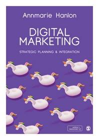 Digital Marketing(Paperback)