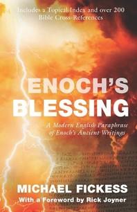 Enoch's Blessing