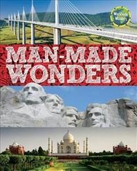 Manmade Wonders